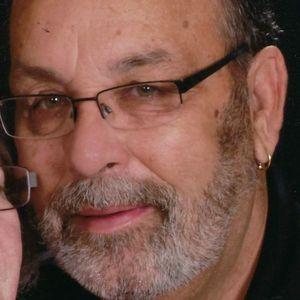 Greg A. Vieaux