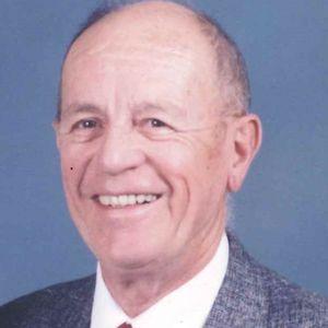 Joseph E. Schmidt
