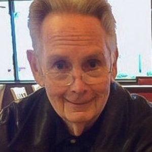 Thomas J. O'Leary, Jr.