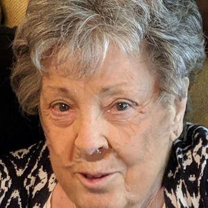 Judy Ellen Bond