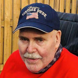 Mr. Donald B Emery