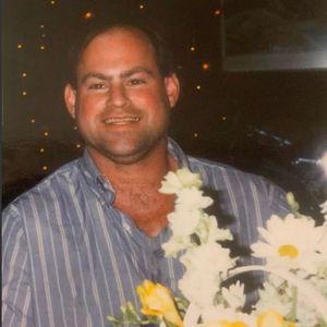 Todd A. Sleath Obituary Photo