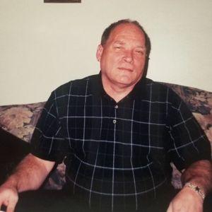 William E. Edwards