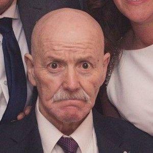 Gerald G. Boissonneau