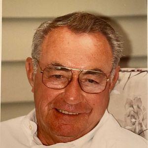 Ralph G. Miles