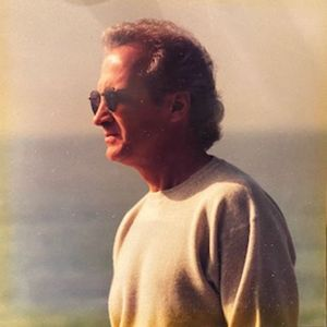 "William E. ""Bill"" Matthies Obituary Photo"