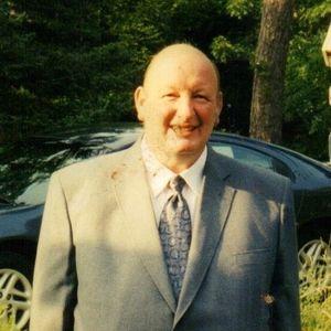 Warren E. Howland IV Obituary Photo