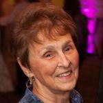 Joan M. Gouveia