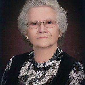 Wyona Howard