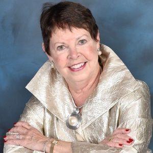 Patricia Lynn Springer