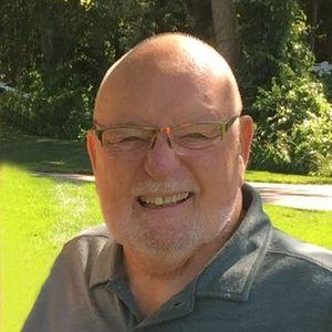 Don R. Wiersma