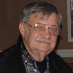 Paul John Wieckowski