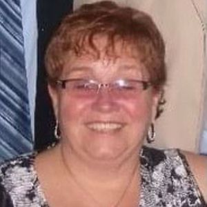 Mary E. DeGrande Obituary Photo