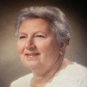 Gladys Andonian