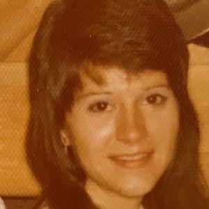 Sandra J. Coben