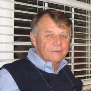 Mr. Freddy Hendon