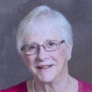 Linda J.  Jipping