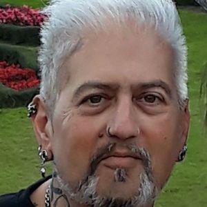 Craig Jerome Martinelli Obituary Photo
