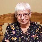 Bonnie A. Reetz