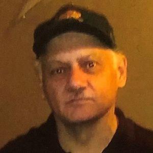 Gene A. Romano