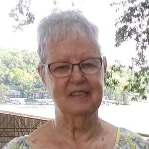 Sandra S. DeJonge