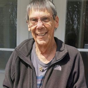Sandy (Vermette) Cote Obituary Photo