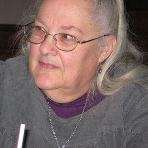 Mary  G.  Butler