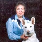 Dorothy H. (Bock) Fredrick