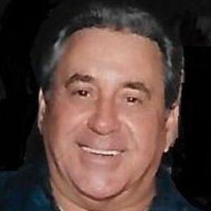 Dominic J. Alessi