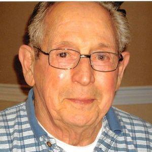 Robert M. Campono