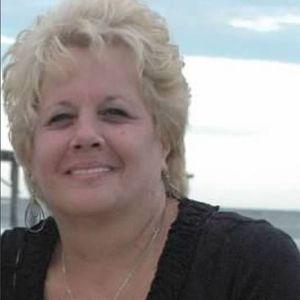 Carol M. D'Antonio Obituary Photo