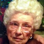 Dorothy L. Hazel