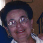Kathleen Corrente