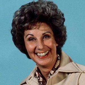 Dena Dietrich Obituary Photo