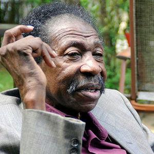 Bruce Boynton Obituary Photo