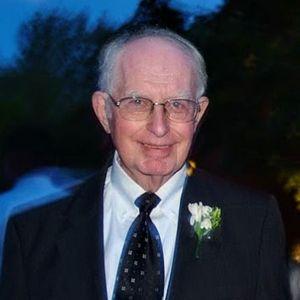 Richard O. McHenry