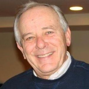 Maurice H. Charron