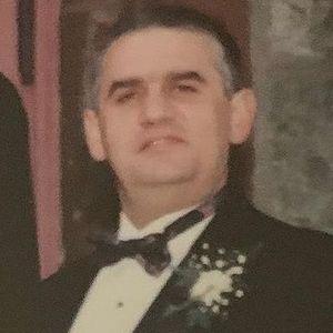 Licerio J. Silva