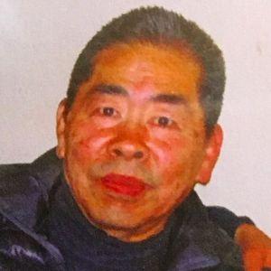 Masao Kurisu
