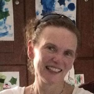 Cathy Ellen Westphal Obituary Photo