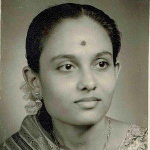 Kusumben J. Patel