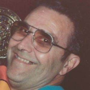 Edward J. Gonsalves Obituary Photo