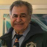 Chuck Grassano