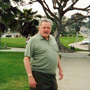 James R. Crough