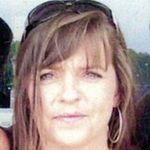 Jennifer K. Tracey