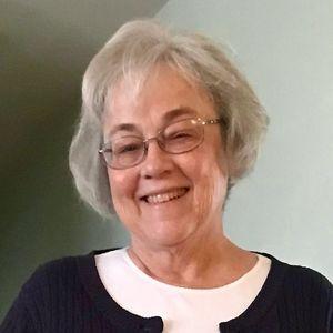 Kay T. Phares