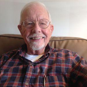 Alfred Anthony Cramer Obituary Photo