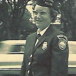 Marie L. Yori