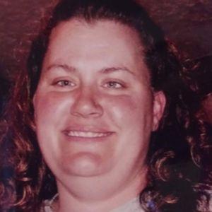 Mrs. Dana Lester