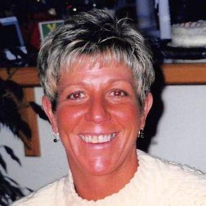Kathleen (Allen) Langone